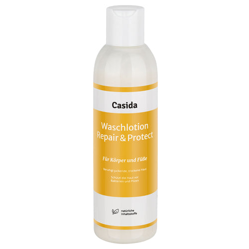 WASCHLOTION REPAIR & PROTECT 200ml