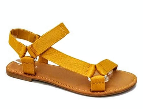 Women's fashion sandles