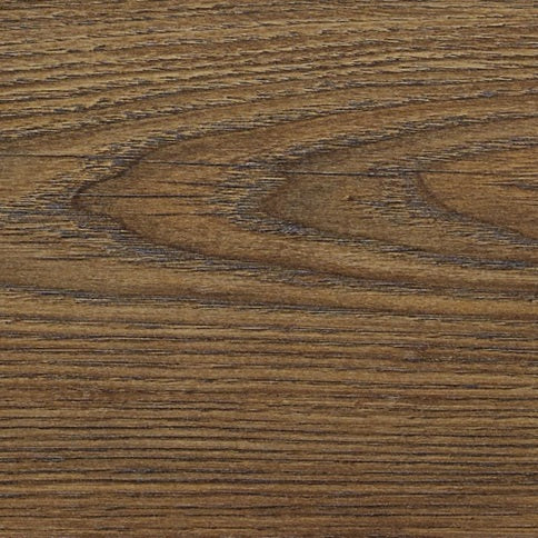 Chestnut Oak Laminate Flooring 2.22m² Pack