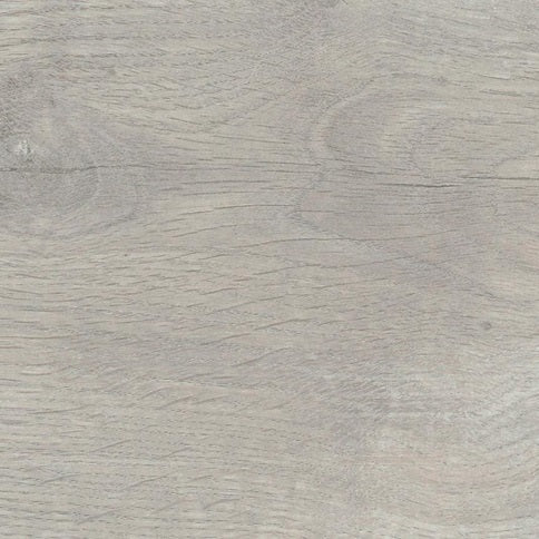 White Wash Oak Laminate Flooring 2.22m² Pack