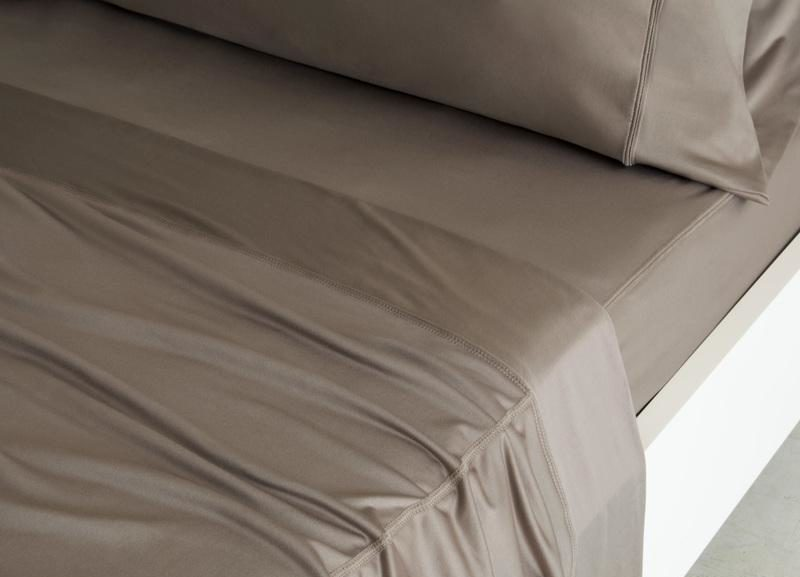 LUXURY COPPER Sheet Set