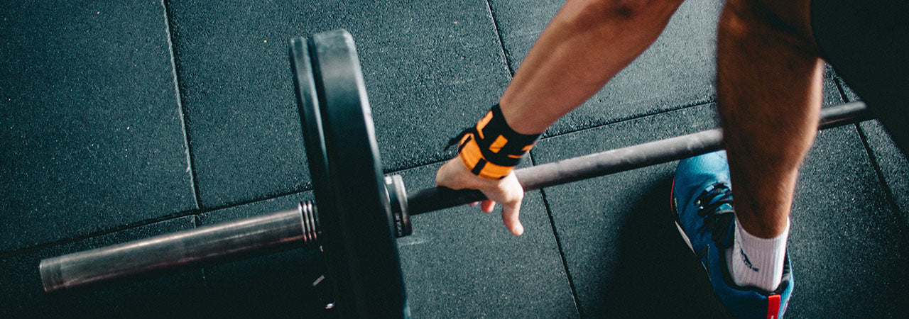 Schedule your workout time to improve your sleep quality