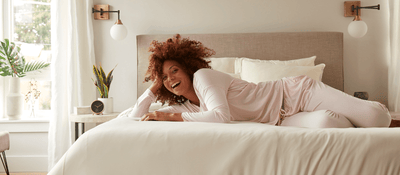 Best-Selling Bedding & Sleepwear