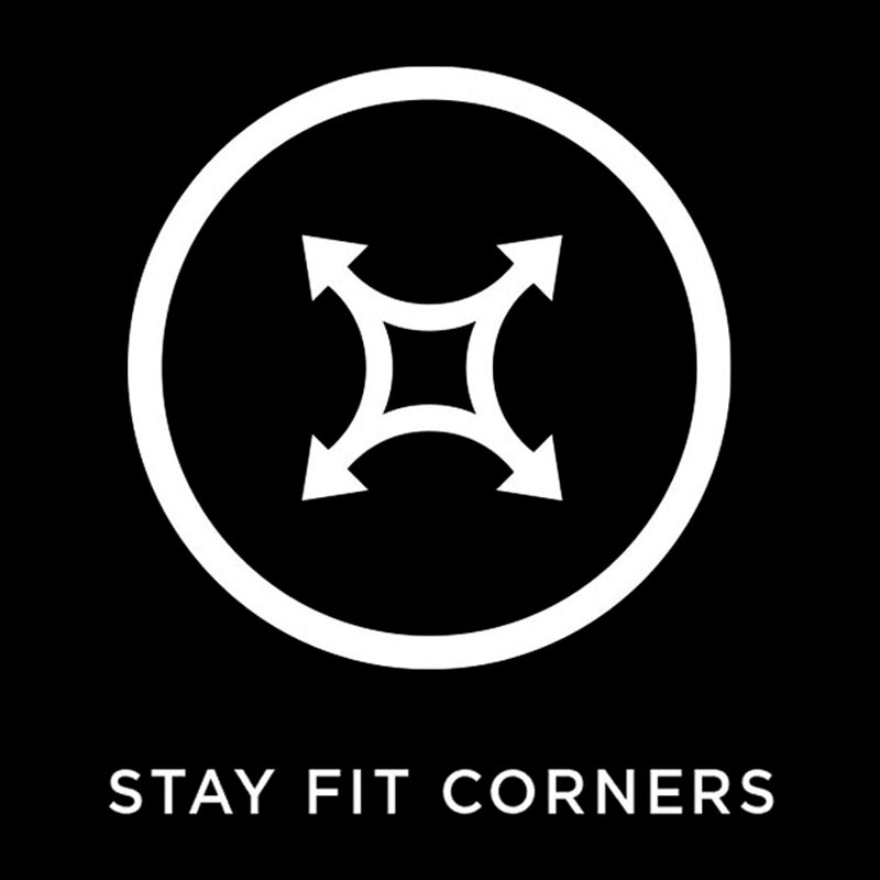 stay fit corners