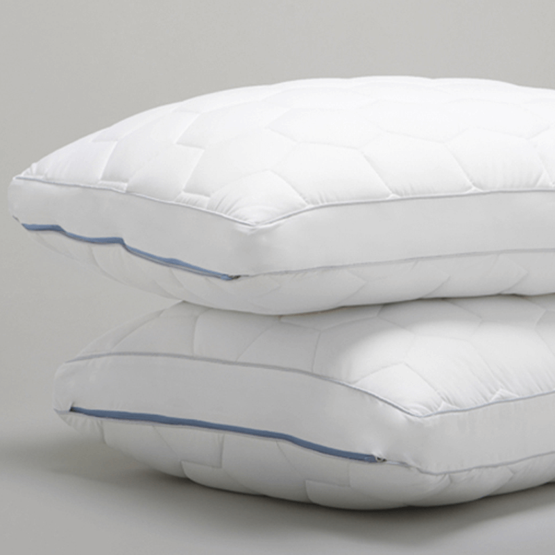 <strong>Hypoallergenic Pillows</strong>