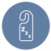 Sheex Sleep Challenge Icons_Sheex Icon 2-2