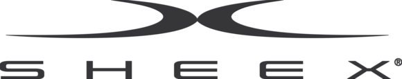 sheex logo