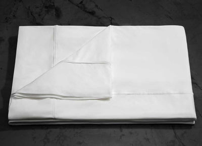 midnight label-flat sheet-porcelain-stack