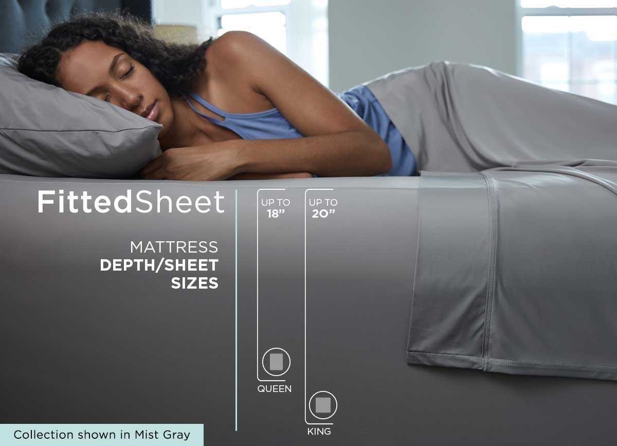 midnight label-fitted sheet-porcelain-infographic
