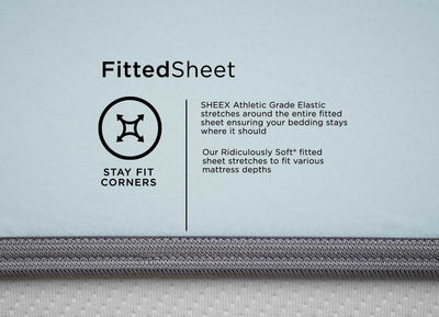 midnight label-fitted sheet-spa blue-infographic