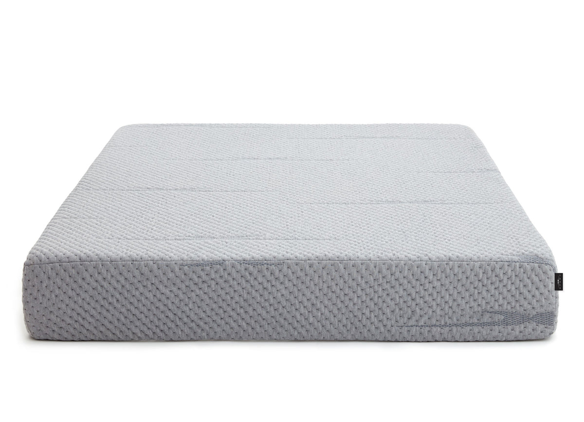 SHEEX AirStream Max Graphite Cooling Mattress