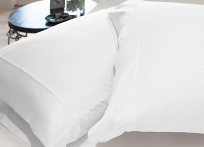 ORIGINAL PERFORMANCE Pillowcases shown in bright-white #choose-your-color_bright-white