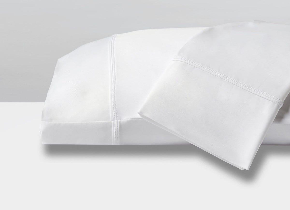 ORIGINAL PERFORMANCE Pillowcases bright-white 2