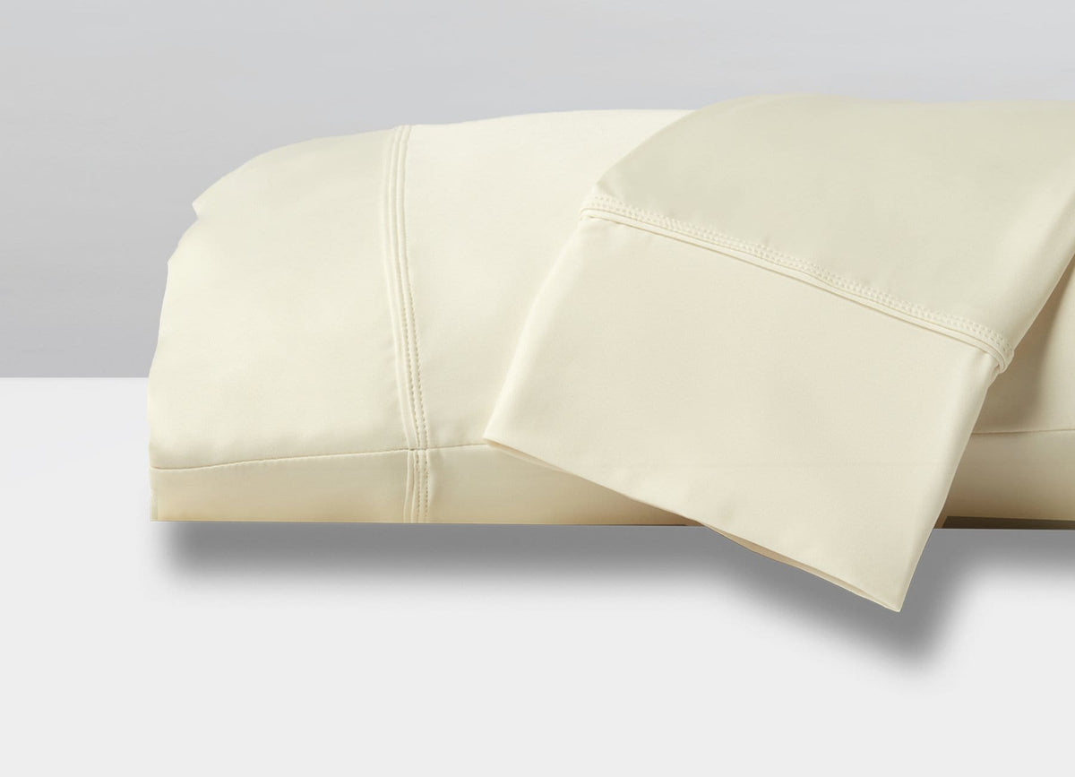 ORIGINAL PERFORMANCE Pillowcases ecru 2