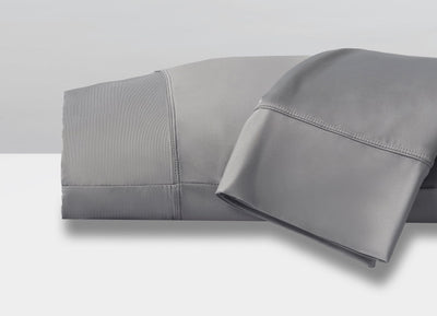 ORIGINAL PERFORMANCE Pillowcases graphite 2
