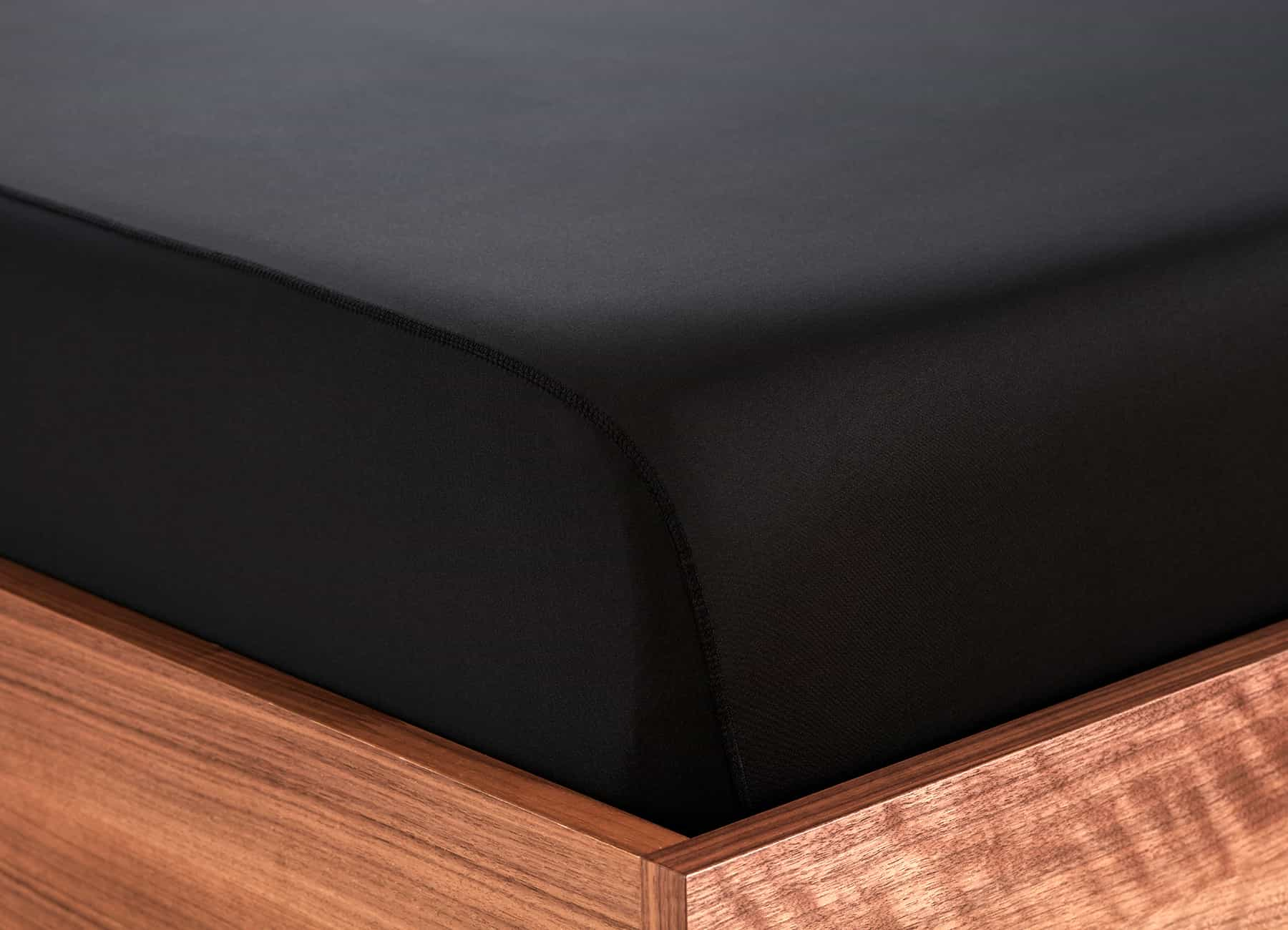 Original Performance Sheet Set Lifestyle Image Shown in Black #choose-your-color_black