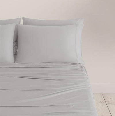 EXPERIENCE Pillowcases walnut 1