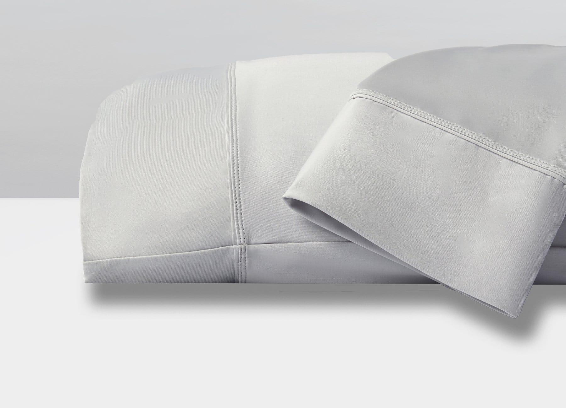 ORIGINAL PERFORMANCE Pillowcases shown in pearl-blue #choose-your-color_pearl-blue