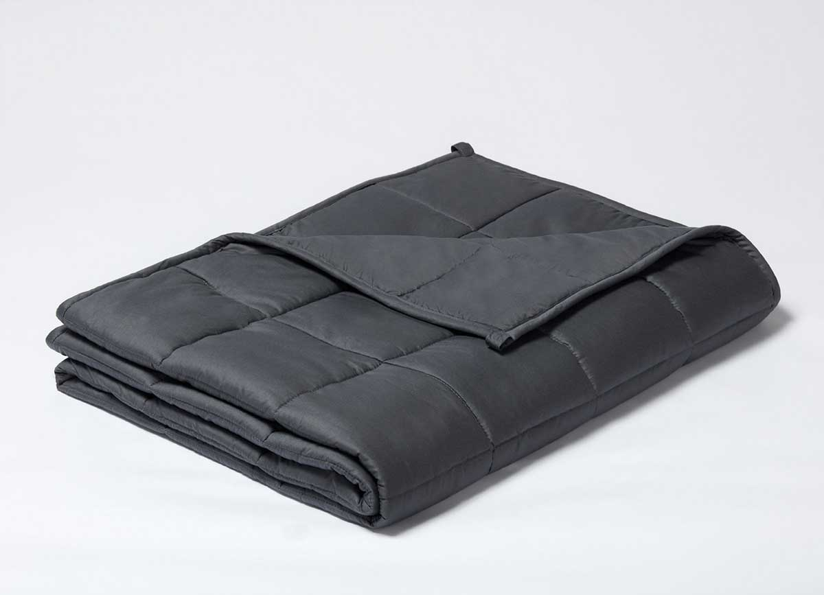 SHEEX CALM + COOL Weighted Blanket Inner Blanket