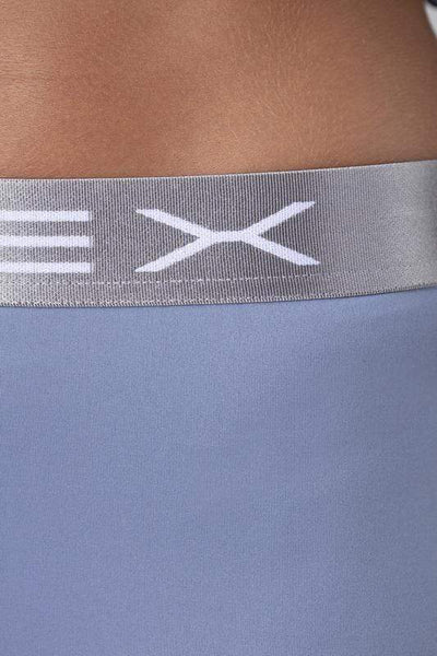 SHEEX® Women's Boy Short