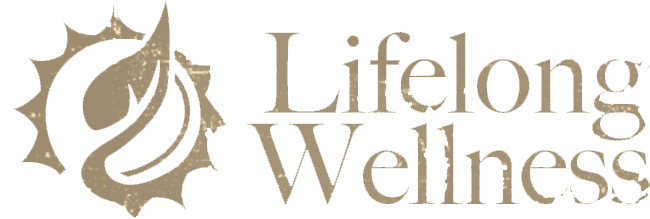 Lifelong Wellness Company