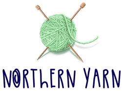 Northern Yarn