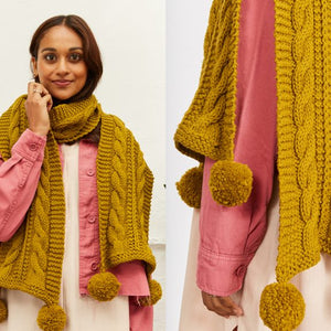 Knit How by Pom Pom
