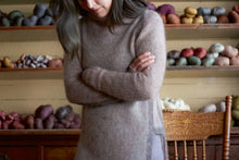 Load image into Gallery viewer, Knits About Winter - by Emily Foden