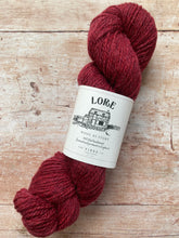 Load image into Gallery viewer, The Fibre Company - Rannerdale Sweater Kit