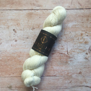 WYS Exquisite 4 ply