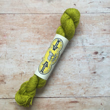 Load image into Gallery viewer, John Arbon - Exmoor Sock Yarn