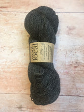Load image into Gallery viewer, Erika Knight - Wool Local
