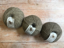 Load image into Gallery viewer, Crookabeck Herdwick DK