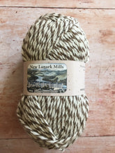 Load image into Gallery viewer, New Lanark Aran Wool
