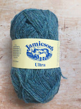 Load image into Gallery viewer, Jamiesons of Shetland - Ultra