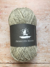 Load image into Gallery viewer, Armscote Manor Yarn