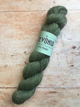Load image into Gallery viewer, John Arbon - Devonia 4 ply