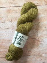 Load image into Gallery viewer, Erika Knight - Wild Wool