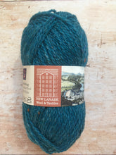Load image into Gallery viewer, New Lanark DK Wool