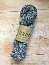 Load image into Gallery viewer, WYS The Croft - Shetland Tweed Aran