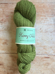 Northern Yarn - Kerry Hill