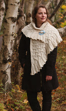 Load image into Gallery viewer, Great White North by Tin Can Knits