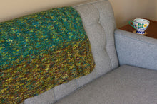 Load image into Gallery viewer, Pacific Knits by Tin Can Knits