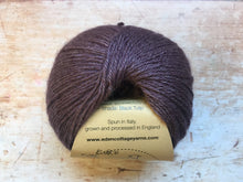 Load image into Gallery viewer, Eden Cottage Yarns - Milburn 4ply
