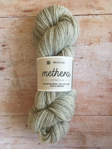Northern Yarn - Methera