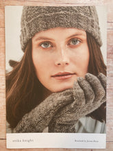 Load image into Gallery viewer, Erika Knight - Rombald Hat & Gloves Kit