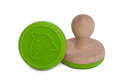 Herdy Biscuit Stamper