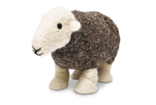 Load image into Gallery viewer, Herdy Felting Kit