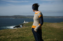 Load image into Gallery viewer, Kate Davies - Colours of Shetland