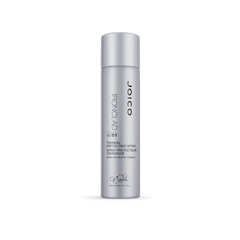 Joico Ironclad Thermal Protectant
